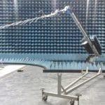Speciale hydraulische bedieningskoppen